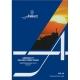 NP045- MEDITERRANEAN PILOT VOL.1