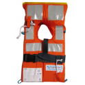 LIFEJACKET FOR CHILD (SOLAS)