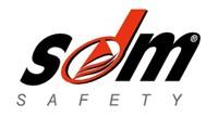 SDM Safety