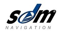 SDM Navigation